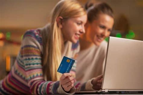 kreditkarte deutschland student lohnt sich eine studenten kreditkarte bezahlen de