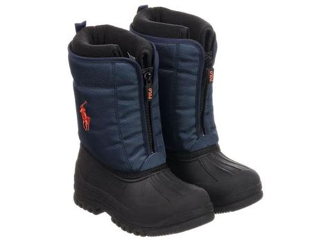 top 10 snow boots for 10 best snow boots for the independent