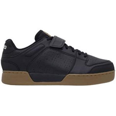 flat pedal cycling shoes giro chamber shoe s