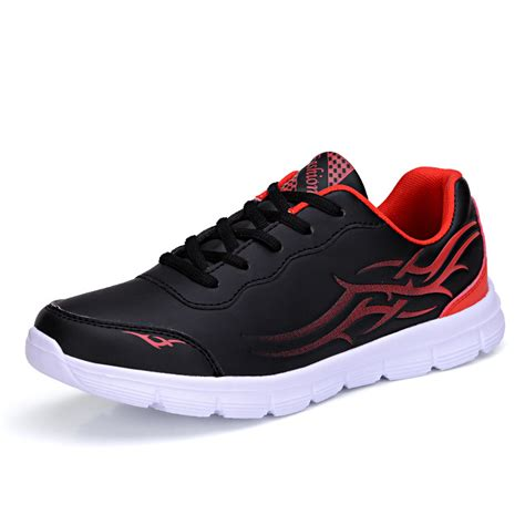 athletic shoes cheap running shoes s sport 2016 cheap running shoes for