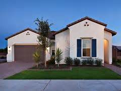 ryland homes az new homes and townhomes in az new home