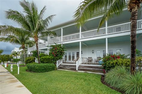 the boat house marathon fl 1 stop coral lagoon for sale marathon fl real estate fl keys real estate