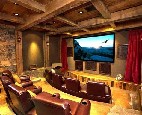 design dream room game absolutely need it to go with my adult game room in my