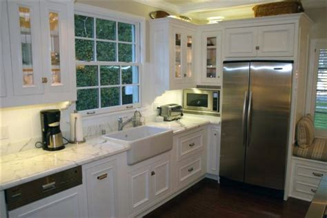 kitchen cabinets dallas area white country kitchen remodel traditional kitchen