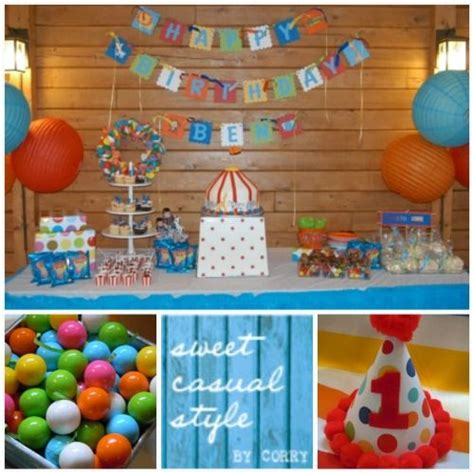zoo themed birthday party 1st birthday at the zoo party ideas pinterest
