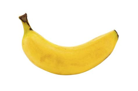 tiny banana can you eat bananas if you want to lose weight
