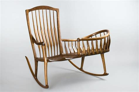 best rocking chair for nursery rocking chair baby nursery the best upholstered rocking