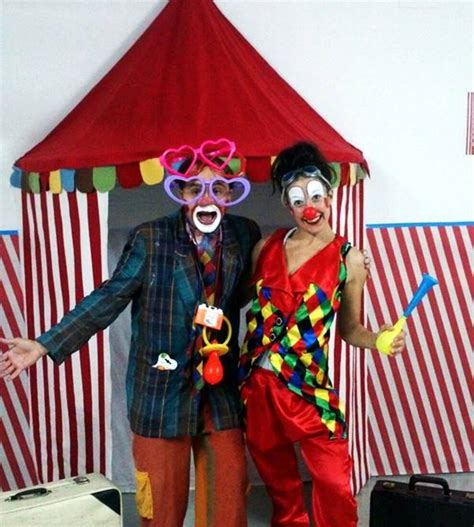 themed party entertainers circus themed party entertainment at home
