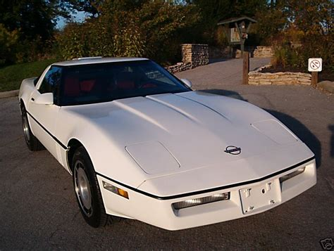how to work on cars 1986 chevrolet corvette windshield wipe control 1986 chevrolet corvette overview cargurus