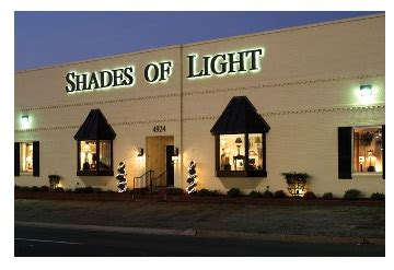 lighting stores richmond va shades of light acquires colonial metalcrafts home