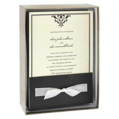 printable 50th anniversary invitation kits 78 images about 50th wedding anniversary on pinterest