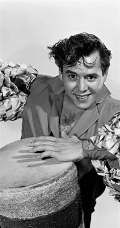 desi arnav desi arnaz sr biography california writeda
