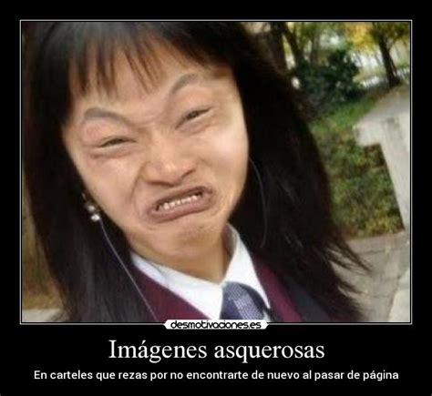 imagenes asquerosas de risa im 225 genes asquerosas desmotivaciones