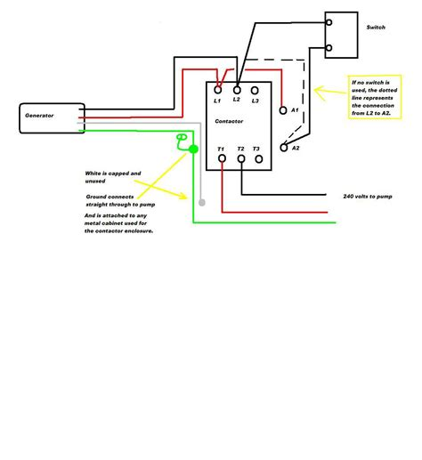 honeywell wall thermostat wiring diagram wiring diagram