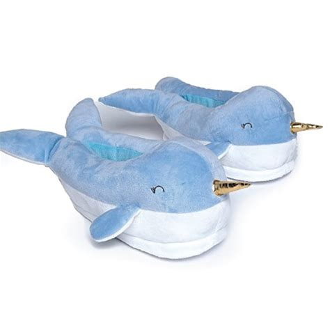 narwhal slippers college decoration tips for 20 chic and cheap ways