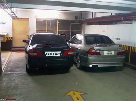 mitsubishi mivec car mitsubishi lancer mivec picture 8 reviews specs