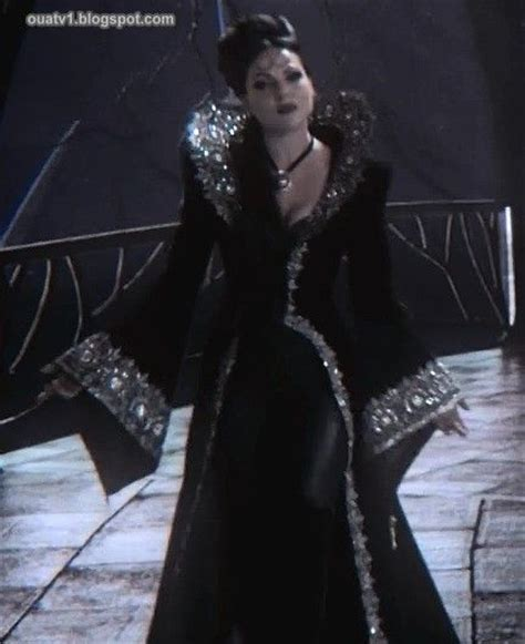 Once Upon A Time Wardrobe by 17 Best Images About Once Upon A Time Evil On