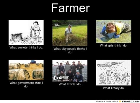 Farmer Meme - farmer meme 28 images 12 best images about farming