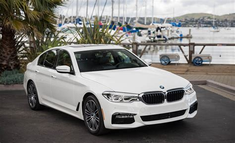 02 Bmw 530i by 2017 Bmw 530i Cars Exclusive And Photos Updates