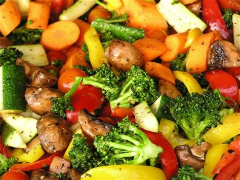 vegetables you can steam steaming vegetables cooking in plain