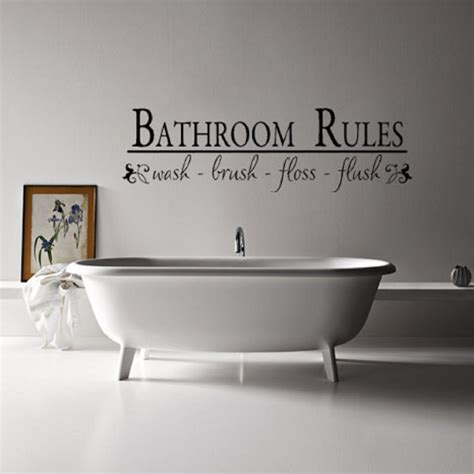 amazing of awesome bathroom wall decor picture has bathro 2578 20 collection of art for bathrooms walls wall art ideas