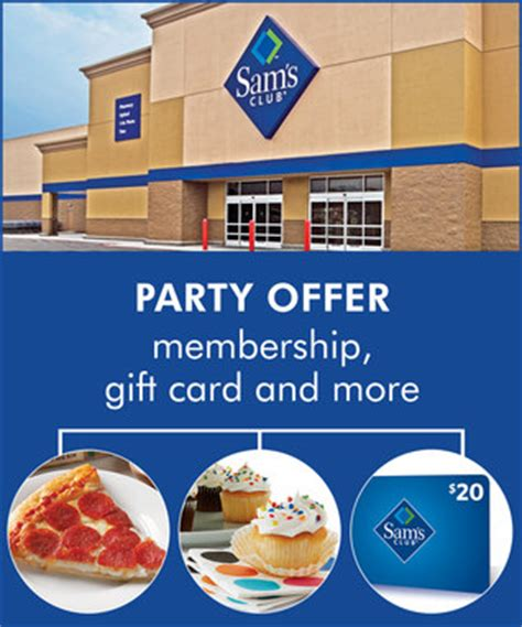 Seaworld Gift Card - alicias deals in az hot summer deals as seen on 3tv free salad discounted sea