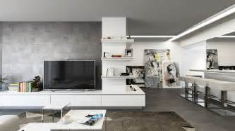 wohnzimmer design wand wall texture designs for the living room ideas inspiration