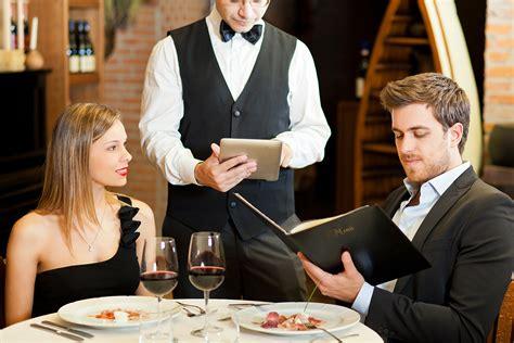 conceitos de bares  restaurantes pratoh assessoria ab