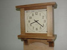 wood clock projects images wood clocks clock wood