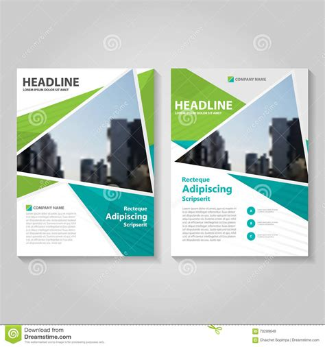 cover design jpeg exclusive brochure cover page design www imgkid com