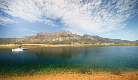 malibu boats south africa dream waterski sites of south africa leisure boating
