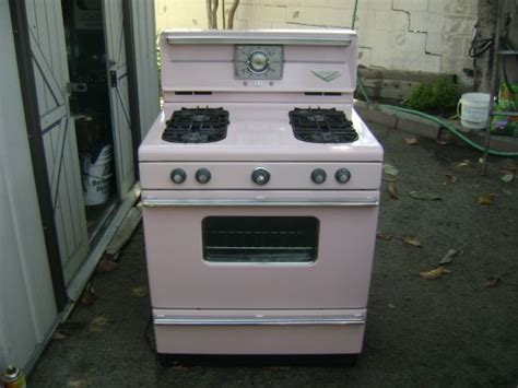 craigslist kitchen appliances 17 best images about mcm electronics appliances on