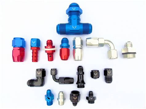 Plumbing Chemicals by An Plumbing Products Of All Types Fittings Hose Adapters