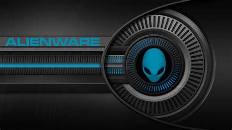 asus alienware wallpaper alienware wallpaper 1920x1080 51323