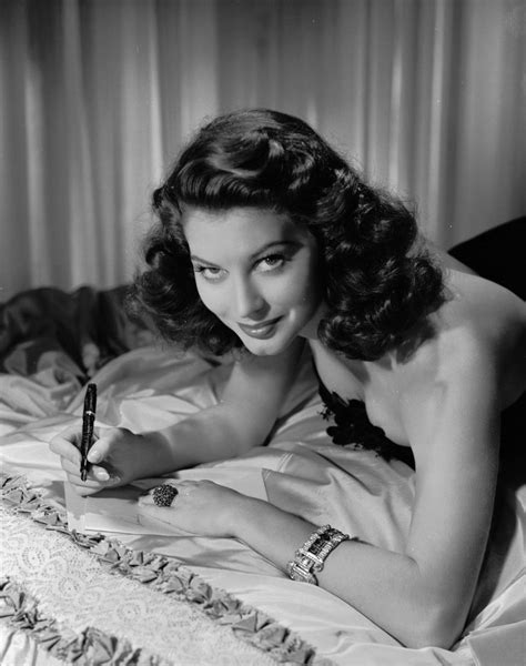 ava gardners tales of her hollywood love life with frank two fisted tales of true life weird romance ava gardner