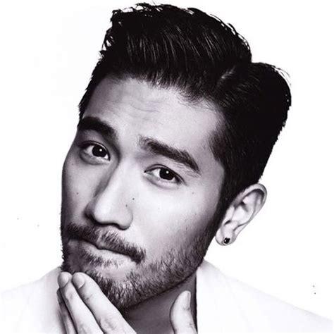 asian beard styles 15 asian beard styles haircuts asian men hairstyles and