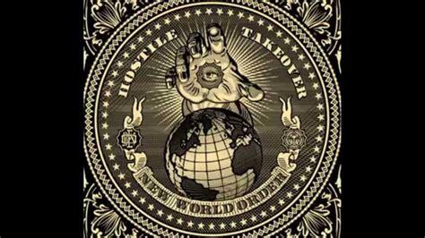 new age illuminati satanic end of the world plan new age ufo new world