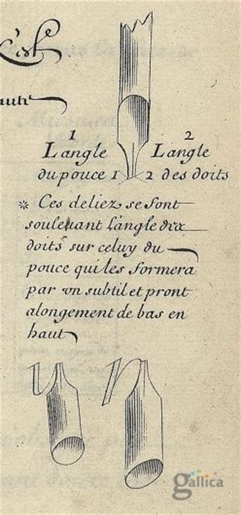 Cat Roundhand 1 17 best images about calligraphy on typography and william morris
