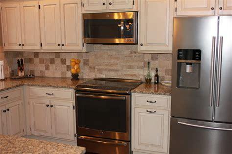 golden oak kitchen cabinets kitchen cabinets golden oak quicua com