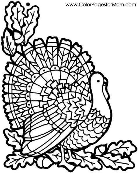 thanksgiving coloring pages free pdf people coloring page