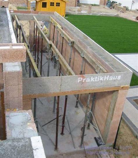 Badmöbel Selber Bauen 2007 by Garage Bauen Ein Carport Bauen Und Sich Eine Pers Nliche
