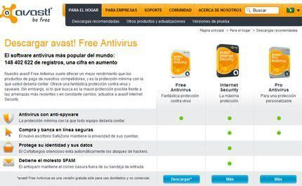 descargar avast para windows phone gratis descargar avast antivirus gratis avast para windows avast