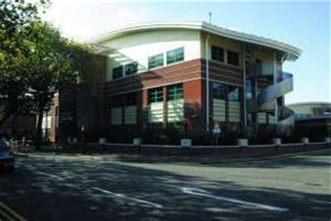 De Montfort Leicester Mba by Study In The Uk Leicester Business School De Montfort