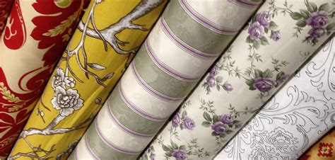 upholstery fabric outlet fun and modern new upholstery prints fabric outlet sf