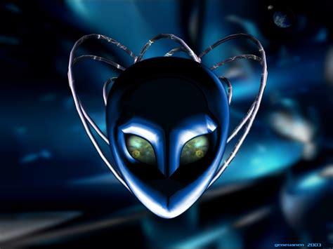 Promo Gamis Syar I Camelia D wallpaper jpg alienware arena
