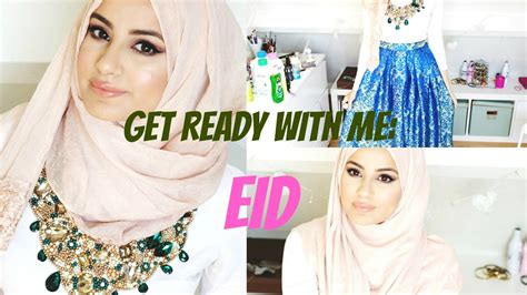 privacy policy for httpwwwtutorialhijab get ready with me eid make up tutorial hijab tutorial