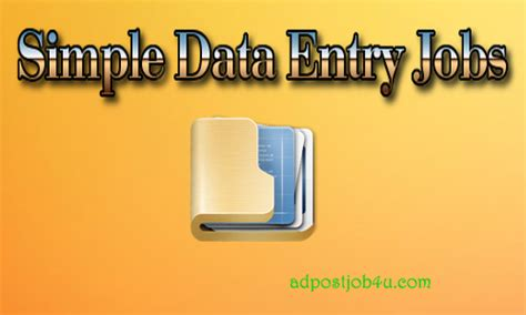 Online Make Money With Data Entry - data entry job application 601 content of provisional and nonprovisional applications