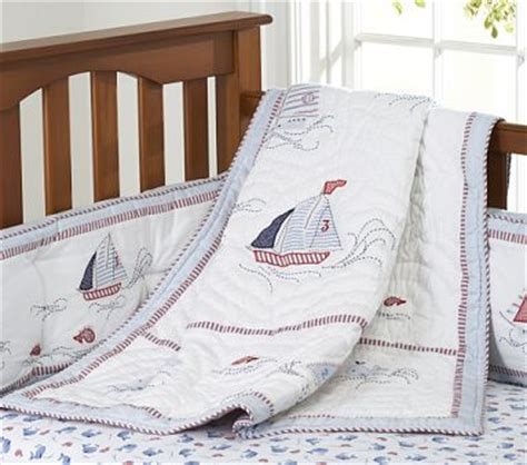 Lsu Baby Bedding Tigerdroppings Com Lsu Crib Bedding