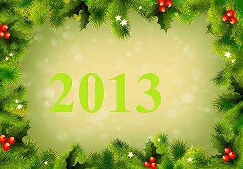 imagenes de navidad uñas новорічні картинки 2013 новорічні шпалери зображення