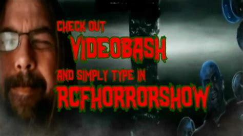 film gratis youtube horror watch free horror films on videobash youtube